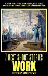 7 best short stories   Work PDF