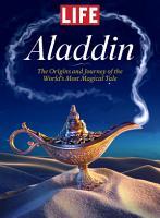 LIFE Aladdin PDF
