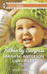 Father By Surprise Book PDF