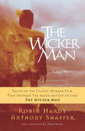 The Wicker Man: A Novel