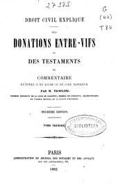 (2, CXXIV, 558 p.)