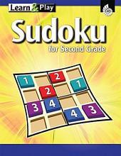 Learn & Play Sudoku