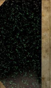 Specimen e literis orientalibus, exhibens historiam kalifâtusus Al-Walidi et Soleimani