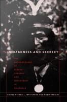 In Darkness and Secrecy PDF