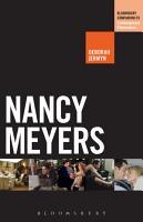 Nancy Meyers PDF