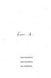 Bulletin de la Société d'Etudes Scientifiques et Archéologiques de la Ville de Draguignan: Volume 4