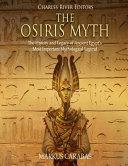 The Osiris Myth