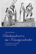 Buchmalerei in der Kunstgeschichte PDF