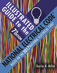 Illustrated Guide to the National Electrical Code PDF