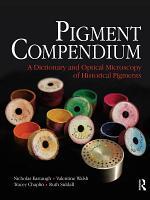 Pigment Compendium PDF