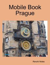 Mobile Book Prague