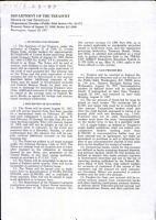 Treasury Notes of August 31  1989  Series AC 1989 PDF