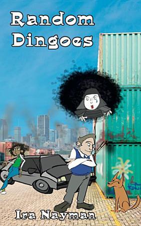 Random Dingoes PDF