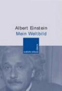 Mein Weltbild PDF