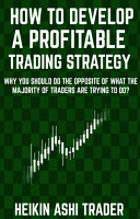 How to Develop a Profitable Trading Strategy PDF