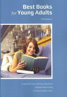 Best Books for Young Adults PDF