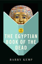 How To Read The Egyptian Book Of The Dead PDF