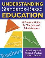 Understanding Standards Based Education PDF