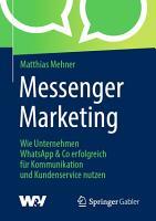 Messenger Marketing PDF