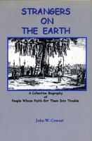 Strangers on the Earth PDF