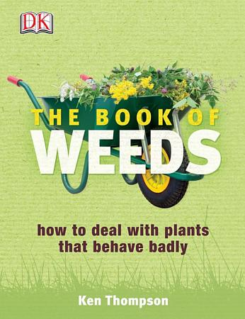 The Book of Weeds PDF