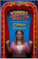 Winner's Competition Series, V. 1