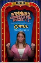 Winner s Competition Series  V  1 PDF
