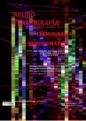 NEUROTERMOGRAFÍA Y TERMOGRAFÍA PSICOSOMÁTICA
