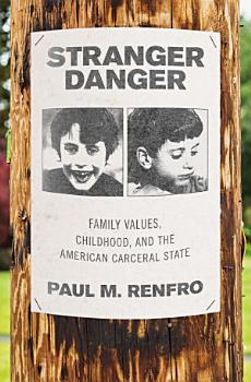 Stranger Danger PDF