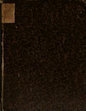 scripta... De Torqueto, astrolabio armillari regula magna Ptolemaica...
