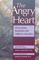 The Angry Heart
