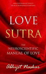 Love Sutra Book PDF