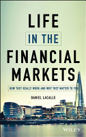 Life in the Financial Markets PDF