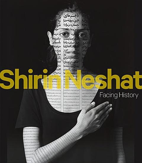 Shirin Neshat PDF
