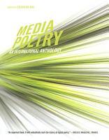 Media Poetry PDF