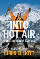 Into Hot Air PDF