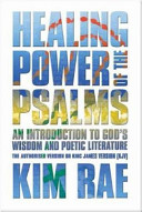 Healing Power of the Psalms PDF