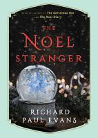 The Noel Stranger PDF