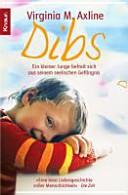 Dibs PDF