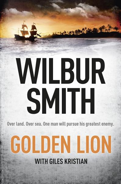 Download The Golden Lion Book
