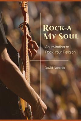 Rock A My Soul