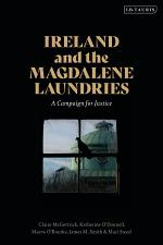 Ireland and the Magdalene Laundries