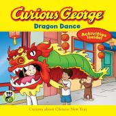 Curious George Dragon Dance (CGTV)