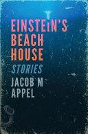 Einstein s Beach House