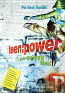 Teenpower PDF