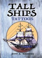 Tall Ships Tattoos PDF