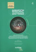 Aires de revoluci  n  nuevos desaf  os tecnol  gicos a las instituciones econ  micas  financieras y organizacionales de nuestros tiempos PDF