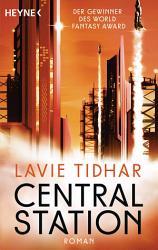 Central Station PDF