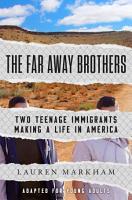 The Far Away Brothers PDF