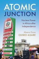 Atomic Junction PDF
